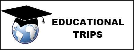 Educational-trips2