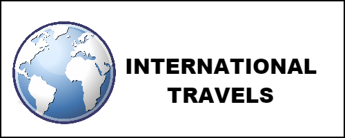 International-Travels2