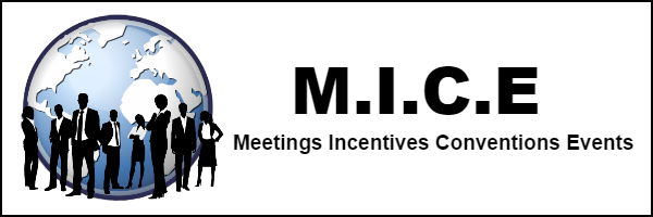 meetings2